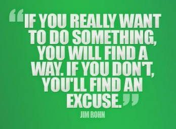 Jim-Rohn-Picture-Success-Quotes